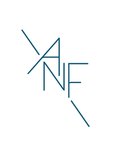 ANF Immobilier Enters into Exclusive Negotiations for a Project Combining the Acquisition of Its Control by Icade and the Sale of Its Legacy Marseille Assets to Primonial REIM