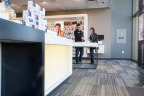 Sprint hiring for new retail stores throughout New York and New Jersey. (Photo: Business Wire)
