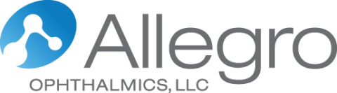 Allegro Ophthalmics Secures $10.7 Million in Private Financing