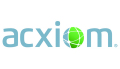 Acxiom Expands International Footprint with Launch of AbiliTec Identity Resolution and InfoBase Consumer Insights in Mexico, Enabling Clients and Partners to Better Reach and Engage the Rapidly Growing Latin American Audiences - on DefenceBriefing.net