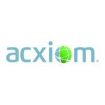 Acxiom Expande su Presencia Internacional con el Lanzamiento de AbiliTec Identity Resolution e InfoBase Consumer Insights en México, Permitiendo que Clientes y Socios Alcancen e Interactúen con el Público Latinoamericano Creciente
