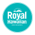 https://royalhawaiianorchards.com/