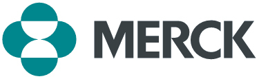 Merck Announces Week 96 Results from ONCEMRK, A Study Evaluating Once-Daily ISENTRESS® HD (raltegravir), in Combination with Other Antiretroviral Agents, for the Treatment of HIV-1 Infection in Appro