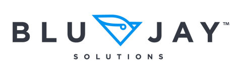 BluJay Solutions Names Katie Kinraid General Manager for APAC Region