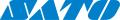 CYBRA Habilita la Integración de las Impresoras SATO en Manhattan Associates WMOS