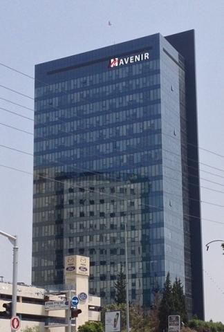 Mavenir annuncia un centro R&D d'eccellenza specializzato nelle reti e nei servizi 5G