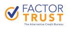 http://www.enhancedonlinenews.com/multimedia/eon/20170724005557/en/4128374/underbanked/alternative-credit/FactorTrust
