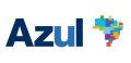 http://www.voeazul.com.br/IR