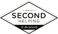http://www.secondhelping.org