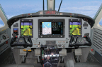 ISS King Air 200 NextGen (Photo: Business Wire)