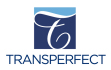 Insight Enterprises Selects TransPerfect to Manage Online & Print Multilingual Content - on DefenceBriefing.net