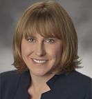Laura Reathaford (Photo: Business Wire)