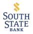 http://www.SouthStateBank.com