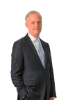 Timothy T. O'Toole Joins the Edison International Board of Directors (Photo: Business Wire)