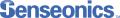 Senseonics Holdings, Inc.