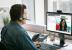 Diamond Credit Union Unites Its Community Through Video Collaboration With Vidyo - on DefenceBriefing.net