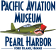 http://PacificAviationMuseum.org