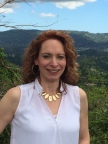 Anue Appoints Tonya Chandler, VP Sales & Marketing.  (Photo: Business Wire)