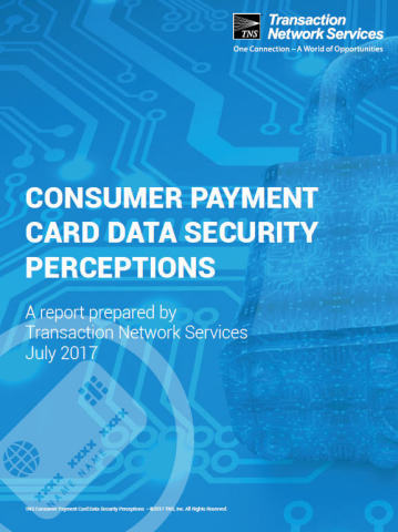 Download the free Security Perceptions report being launched today (Photo: Business Wire)