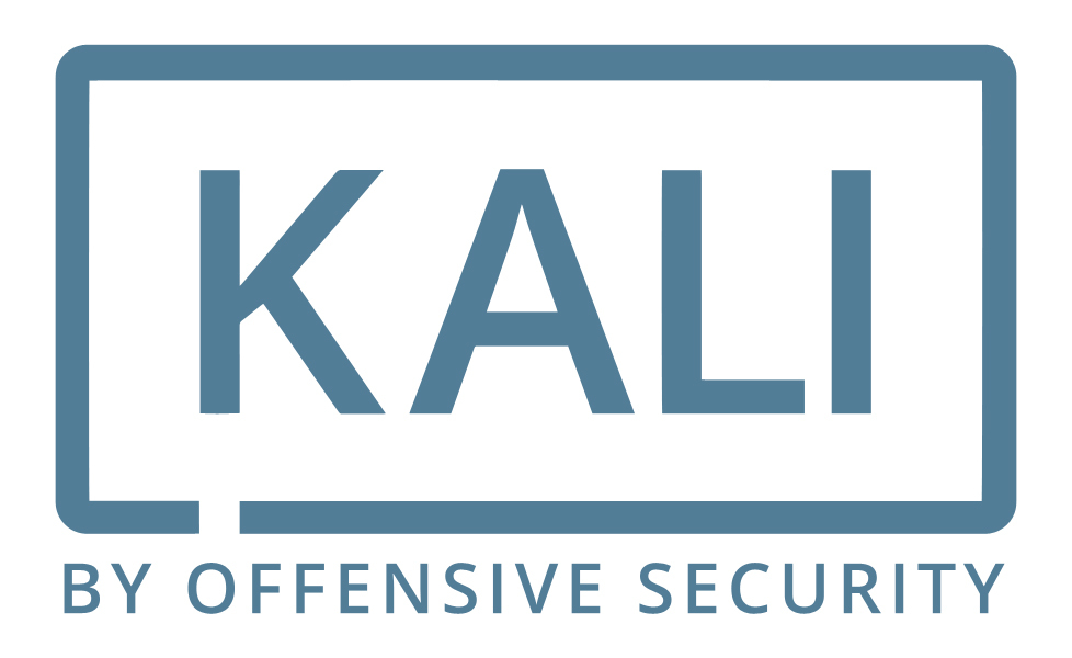 Kali Linux Free Online Course And Klcp Certification Now Available