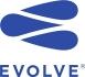Evolve Formulas, LLC