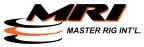 http://www.enhancedonlinenews.com/multimedia/eon/20170726005149/en/4130982/masterrig/masterriginternational/energynews