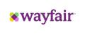 http://www.wayfair.com