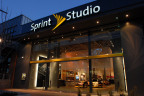 Sprint is expanding in Midwest with 30 new retail stores creating more than 200 jobs throughout Iowa, Kansas, Minnesota, Missouri, and Nebraska. (Photo: Business Wire)