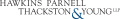 Hawkins Parnell Thackston & Young LLP