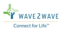 http://www.wave-2-wave.com/