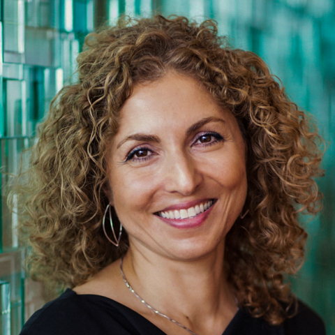 Dr. Anousheh Ansari, CEO of Prodea (Photo: Business Wire)