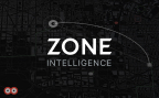 Helios and Matheson Analytics and RedZone Map Launch Zone Intelligence Data-Driven Technology to Enhance Global Security for Individuals and Organizations (Photo: Business Wire)