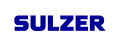 Sulzer: Counterfeiters and Patent Infringers at the IDS 2017 – Sulzer       Mixpac Continues to Enforce Its Rights