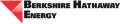 Berkshire Hathaway Energy