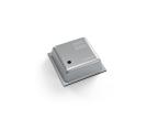 The Bosch Sensortec BME680. Source: Bosch Sensortec.