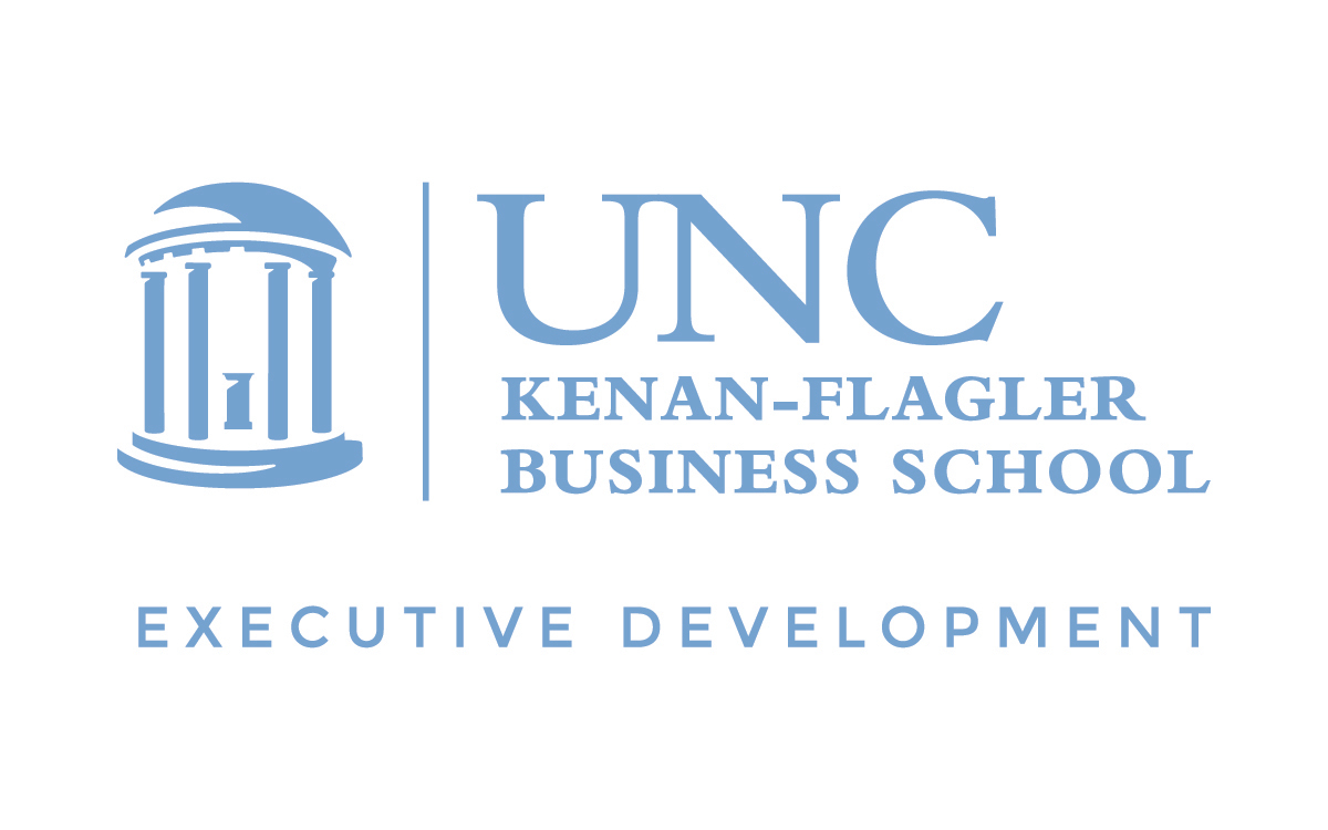 Time Incs Fortune And Unc Announce First Online Certificate