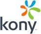 L'agenzia per l'emigrazione delle Nazioni Unite si rivolge a Kony per accelerare la strategia digitale e raggiungere un maggior numero di emigrati