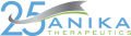Anika Therapeutics, Inc.