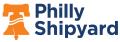 http://www.phillyshipyard.com