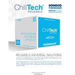 ChillTech Brochure