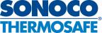 http://www.enhancedonlinenews.com/multimedia/eon/20170726006415/en/4131895/Thermosafe/Sonoco/Cold-Chain
