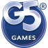 G5 Entertainment AB