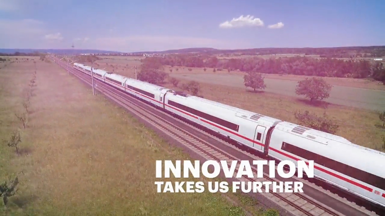 Welcome to Accenture Innovation Hub, Bengaluru, Video