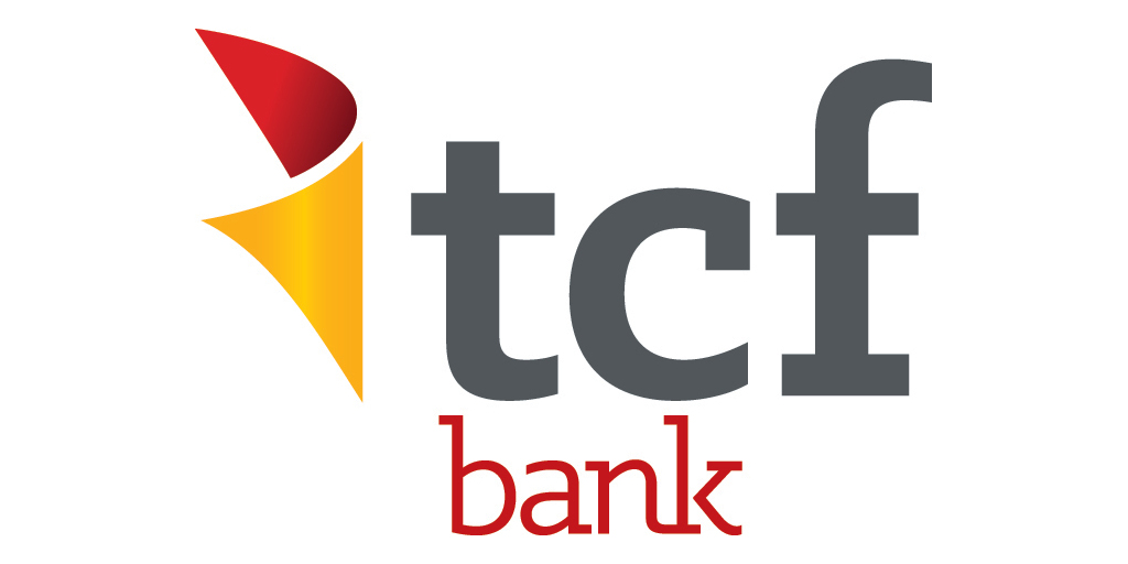 Tcf Bank Named Top Corporate Partner For March Of Dimes Business Wire