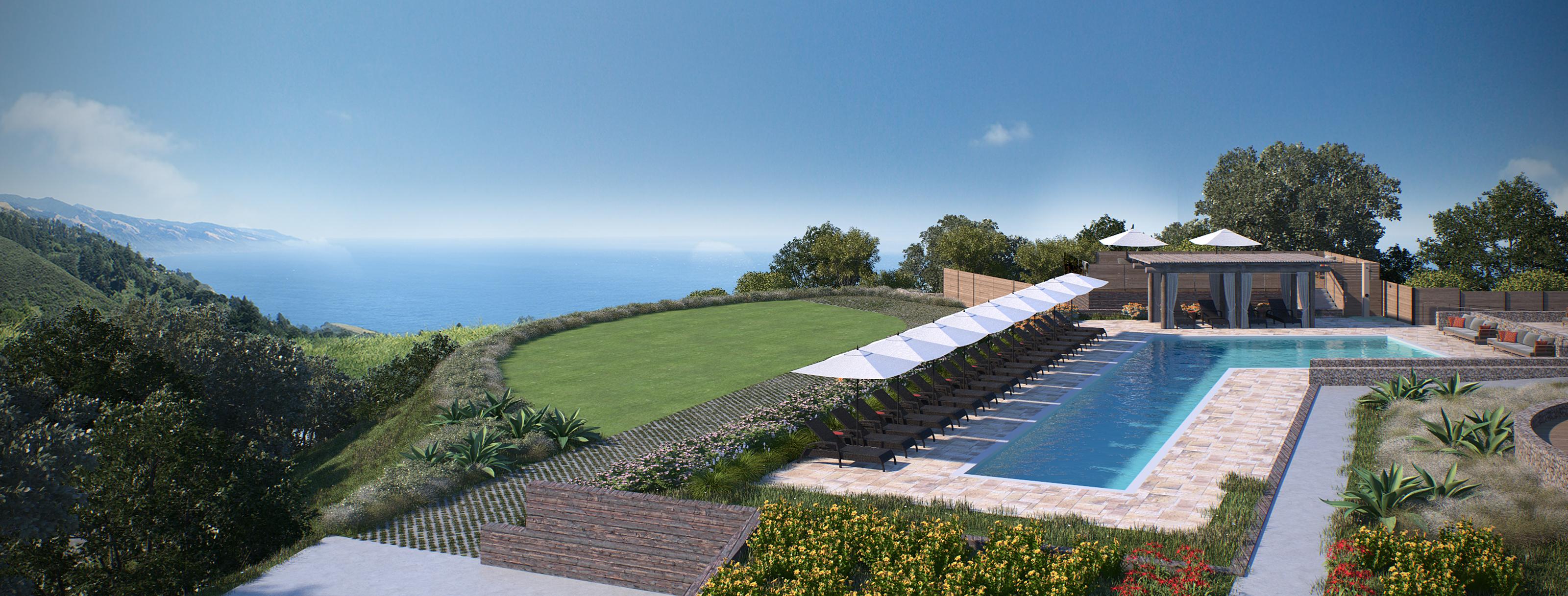 Ventana Big Sur Announces Multimillion-Dollar Resort Re-Imagination ...