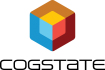 Cogstate Receives Positive FDA Notification Regarding Medical Device       Regulatory Submission