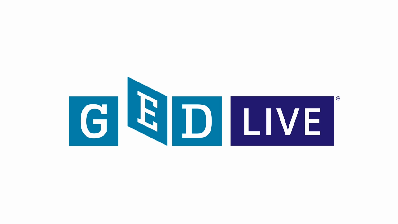 GED Testing Service and Kaplan Test Prep have partnered to deliver the market's first-ever official, live online preparation for the GED Testing Service.