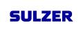 苏尔寿:IDS 2017出现仿冒品和专利侵权者——苏尔寿混合技术有限公司将继续行使其权利