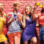 Be More Than One Flavor™: Fanta® Inspires Self-Expression with New Summer Campaign