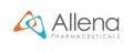 La Commissione europea concede la designazione di farmaco orfano alla terapia sperimentale di Allena Pharmaceuticals per il trattamento dell'iperossaluria primaria